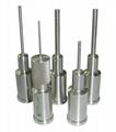 Volumetric Filling Machine GP-5600 4