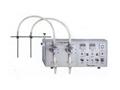 SF-1-1|SF-1-2 Semiautomatic liquid