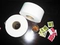 18 gsm Heat Seal Tea Bag Filter Paper 4