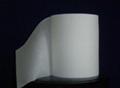 17gsm Heat Sealable Filter Paper for Tea Bag