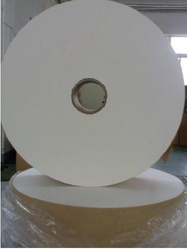 20gsm Tea Bag Filter Paper 4