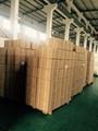 23 Gram/m2 Heat Seal Filter Paper Width: 264MM