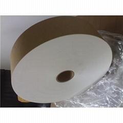 23 Gram/m2  Heat Seal Filter Paper-64MM