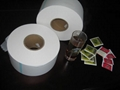 Heat Sealable Filter Paper
