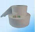 25GSM Coffee Tea Bag Filter Paper