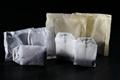 No Heat Seal Tea Bag Filter Paper 12.3GSM 3