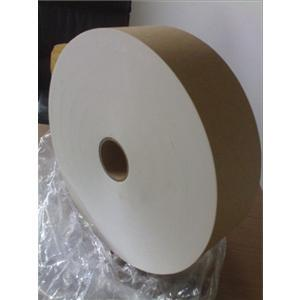 12.3gsm No Heat Seal Tea Bag Filter Paper 1