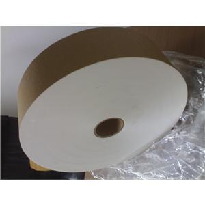 12.3gsm No Heat Seal Tea Bag Filter Paper 3