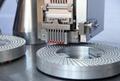 CGN208-D新型半自動膠囊充填機 2