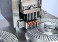 CGN208-D新型半自動膠囊充填機 4