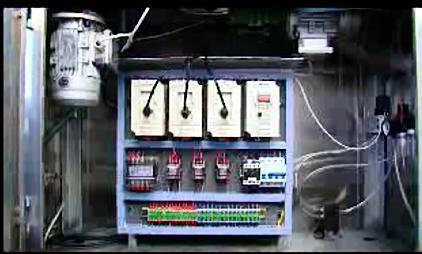 CGN208-D新型半自動膠囊充填機 6