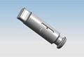 壓片機常用配件丨壓片機沖模 ZP-19 33 35D 3