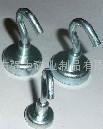 廠家供應磁性挂鉤磁力鉤