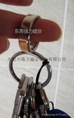 供應磁性戒指