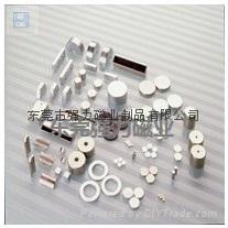 廠家供應耐高溫強力磁鐵磁鐵批發