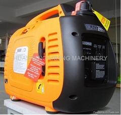 Digital generator G1000i