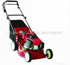 Lawn mower XSS51