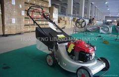 Lawn mower XSZ53