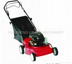 Lawn mower XSZ46A