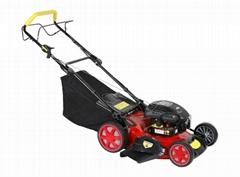 Lawn mower JL46Z-BSA