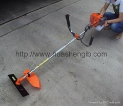Brush cutter CG650