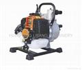 Water pump QGZ25-30A