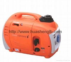 Inverter generator KS1000i