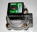 ASCO高原電磁脈衝除塵閥維修