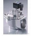 ASCO高原電磁脈衝除塵閥維修包線圈膜片 3