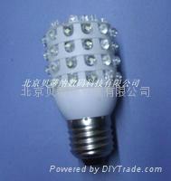 低碳節能低壓LED節能燈具