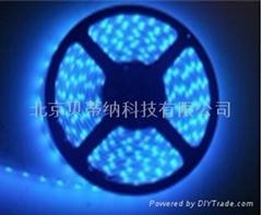 北京LED軟燈條