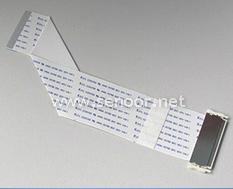 液晶显示器FFC排线