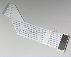 液晶顯示器FFC排線