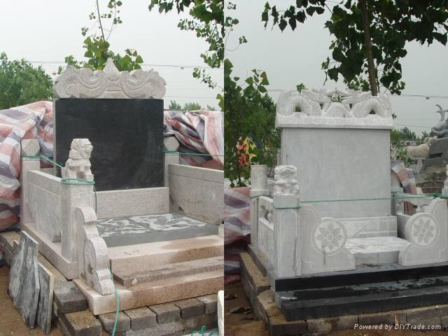 奠基石纪念碑 3