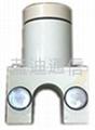 油井無線示功儀