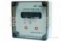 電池供電遙測終端BTU