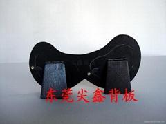 東莞埔鑫連心造型相框背板