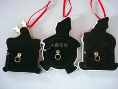 東莞埔鑫紙質造型相框背板