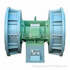JDW400水库警报器
