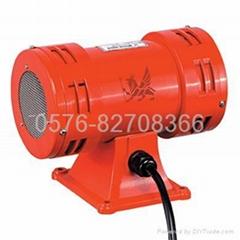 JDW105工业警报器