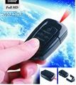MIni Camera Car key camera