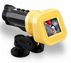 HD 1080P Sports camera FOR MOTO.BIKE