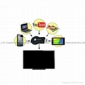 Ezcast M2 Miracast TV Dongle for IOS