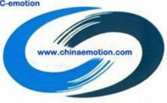C-Emotion Industry Company Limited