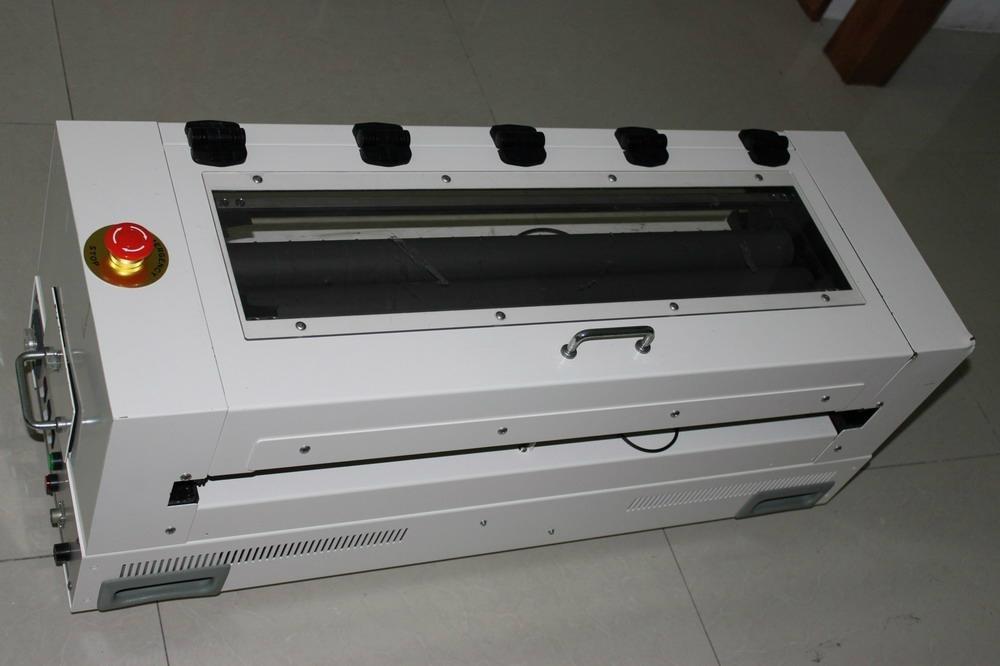 FILM材清洁机,导光板清洁机