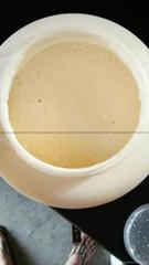 可替代进口3M7533之高端丝印胶水