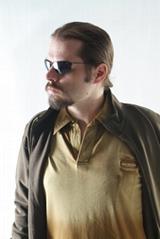 供应男士T恤