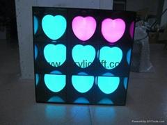 Acrylic   LED GIFT LIGHT