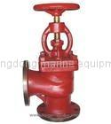 sell marine bronze globe valve globe check valve 3