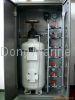 Marine Use Oil Tank Quick Closing Valve Control Box